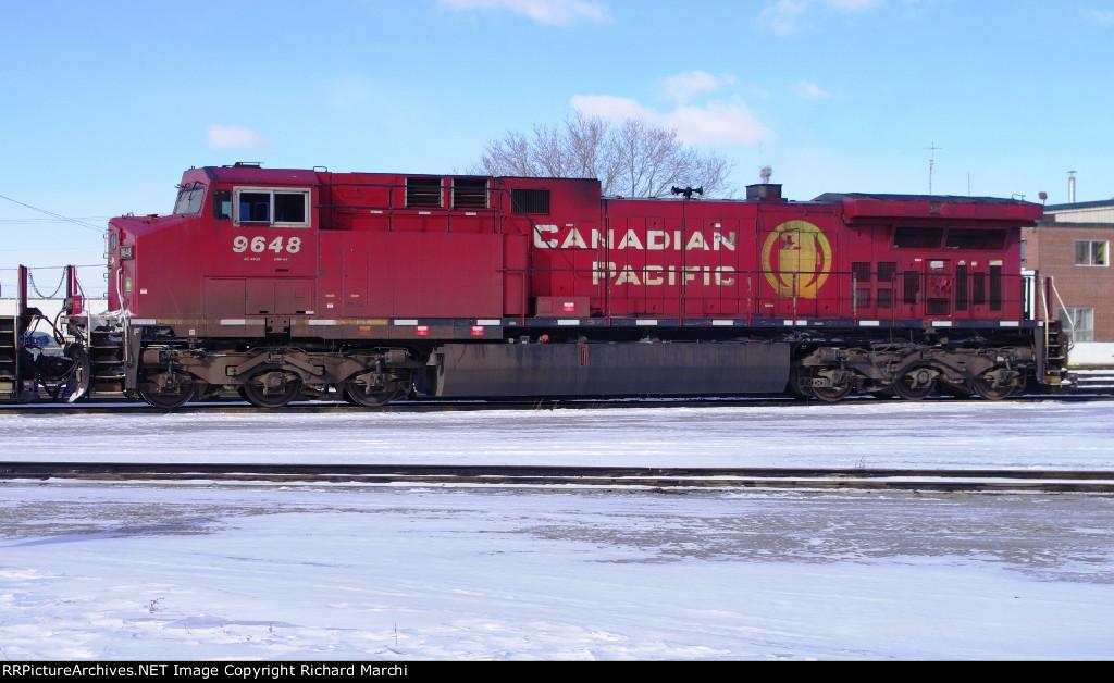 CP 9648