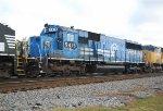 NS 5415