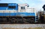 GMTX 9076