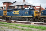 CSX 6413