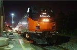 AMTK 156 on P092
