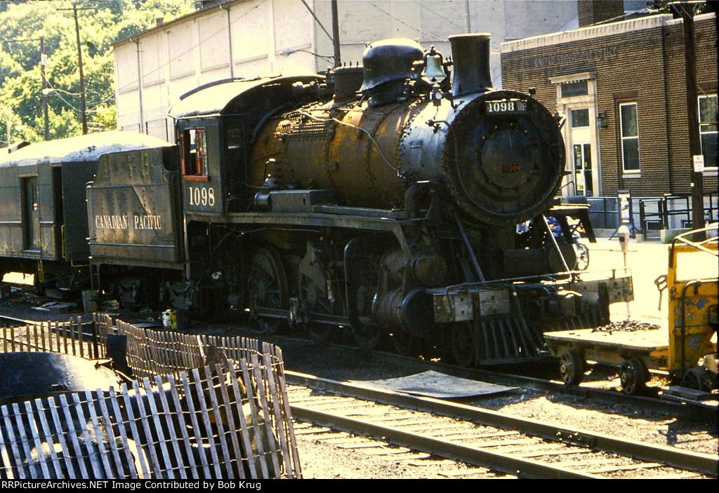 CP 1098