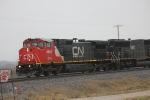 CN 4641