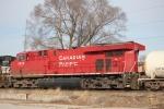 CP 8830