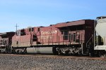 CP 8731