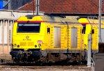675082 - SNCF INFRA