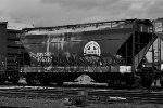 BNSF 406227