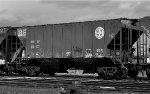 BNSF 408177