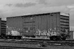 BNSF 726603