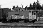BN 12544