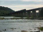 H18 on shocks mill bridge