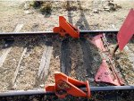 Osceola Soo Line Depot 2