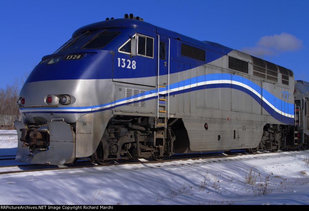 AMT 1328