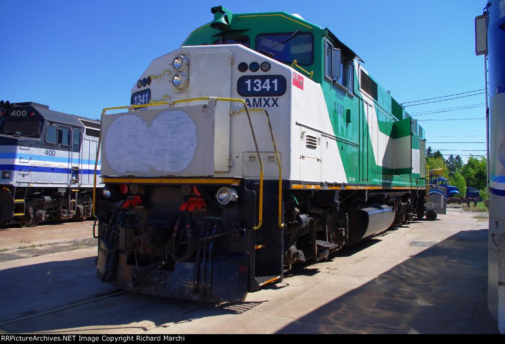 AMXX 1341