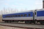RNCX 400002