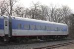 RNCX 400005