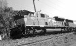 NS 2751