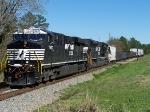 NS 371