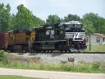 NS A41