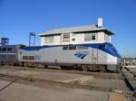 Amtrak 202