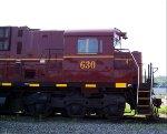WNYP 630