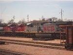 KCS 4579