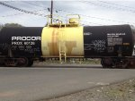 PROX 60138 In Ridgefield Park, NJ