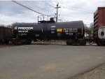 PROX 60165 In Ridgefield Park, NJ