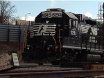 NS 5294 In Ridgefield Park, NJ
