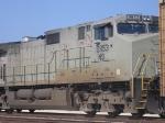 NS 9953