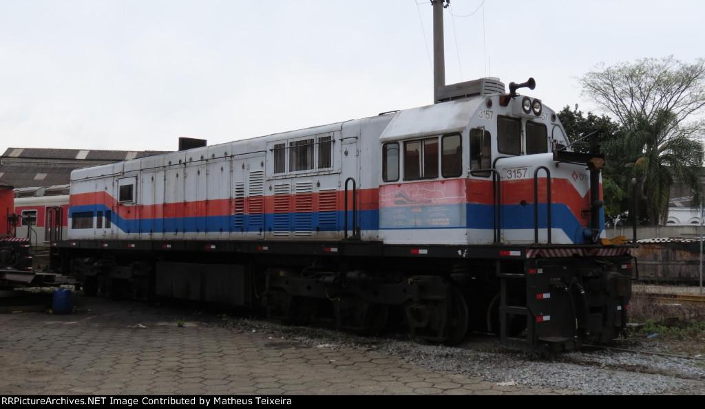 CPTM 3157