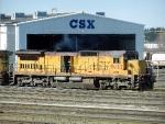 CREX GE C40-8 9032