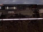 NS 2651