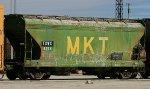 TCWX 4174