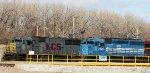 KCS 7015