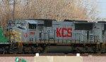 KCS 3904