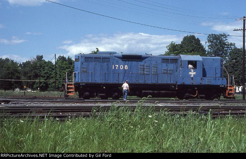 1708(GP-9)