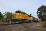 UP MRVSJ-14 in Pleasanton