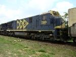 MRSL 3760