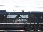 NS 9887