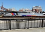 NJT 4106 & 4502