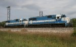 CN #5411