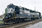NS 7081
