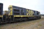 MRSL 3605