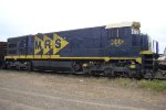 MRSL 3613