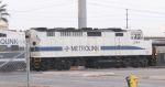 Metrolink 864
