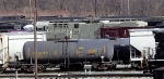 NS 8098 Still in Primer at Juniata