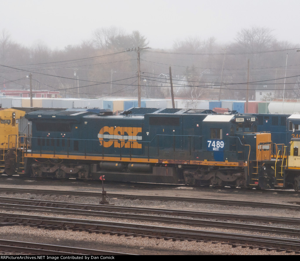 MEC 7489