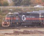 MEC 309