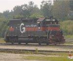 MEC 313